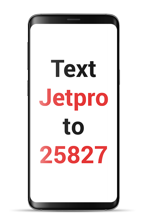 JPA-Text_Rewards-Phone.png