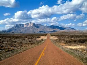roads_10-300x225.jpg