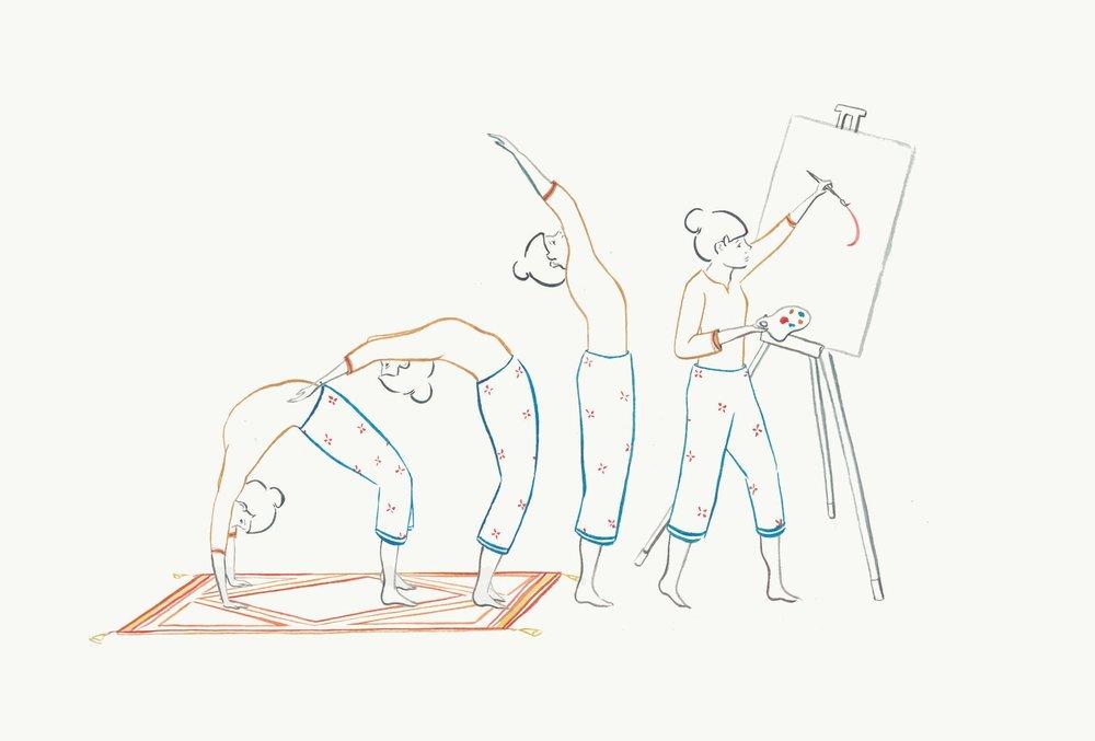 eleanorhardiman_yogacreativity.jpg