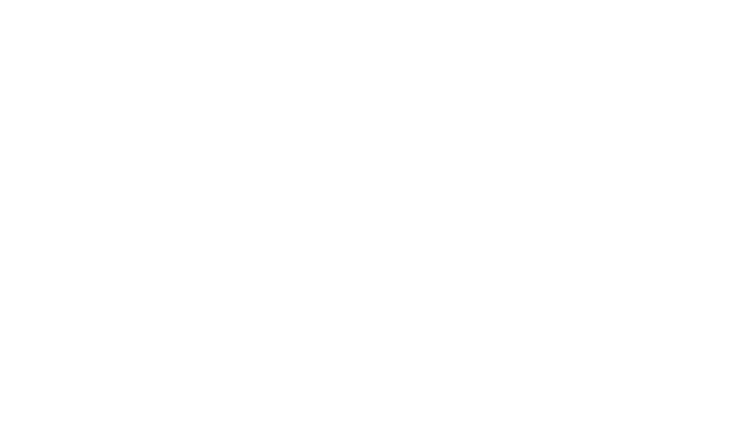 Weekend Projects Studios