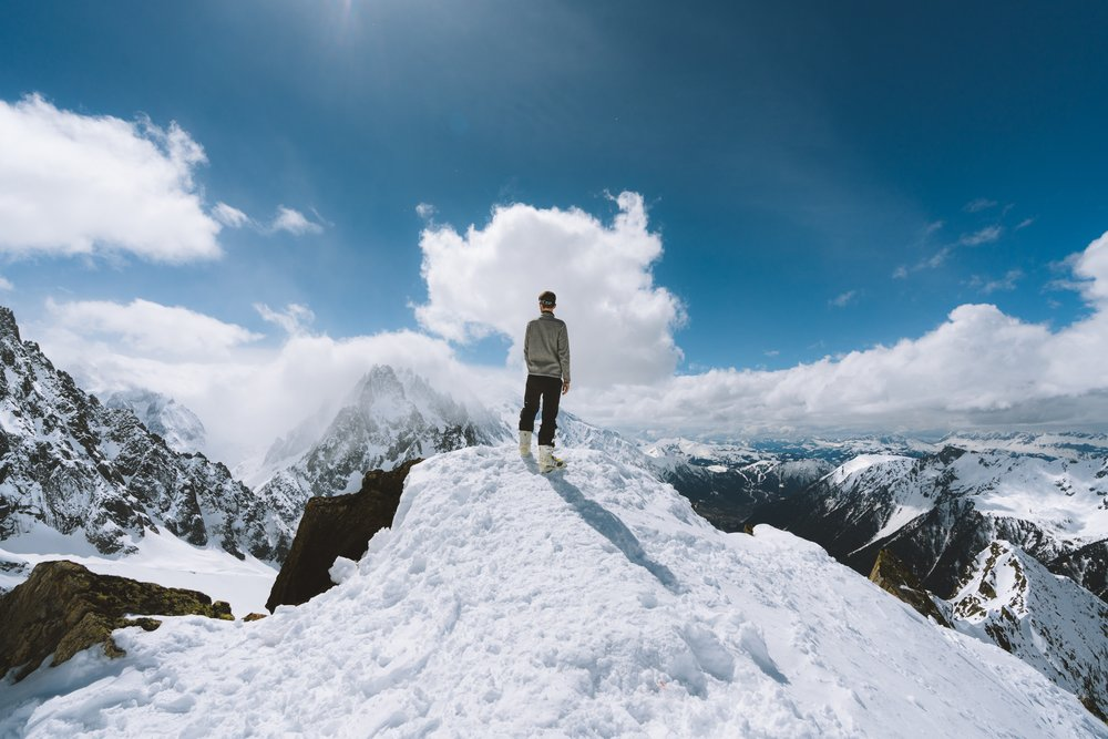 adventure-altitude-background-1081111.jpg