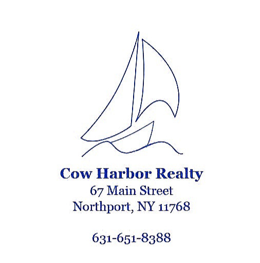 Cow Harbor Realty