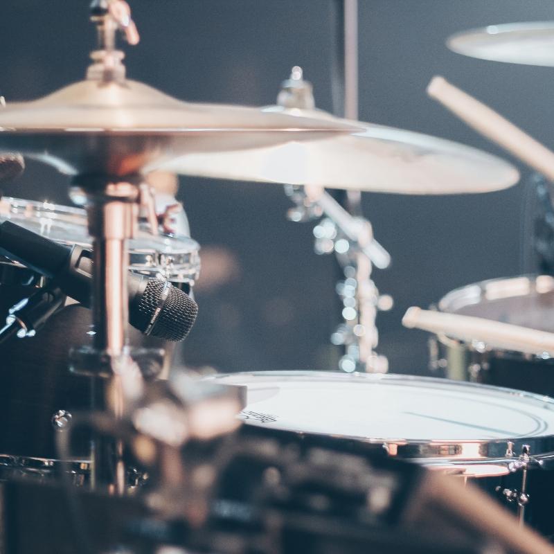 training drums.jpg