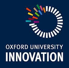 Oxford University Innovation - Partner, Architecture