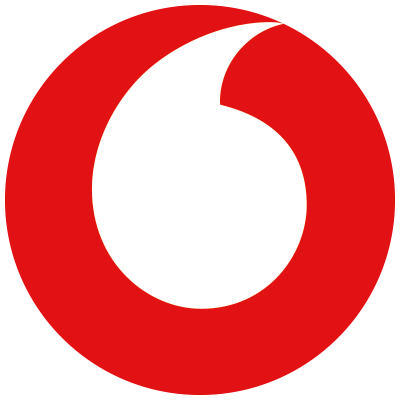 Vodafone - Partner, Operations