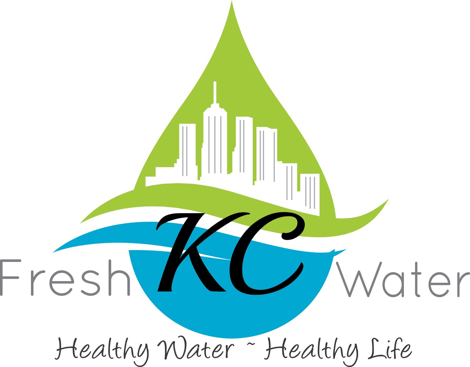 Fresh KC Water
