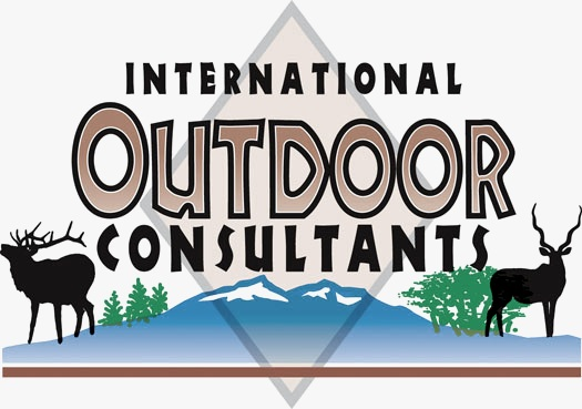 International Outdoor consultants