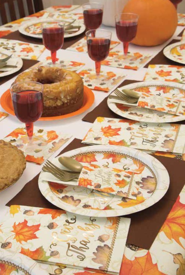 Thanksgiving_Plates.jpg