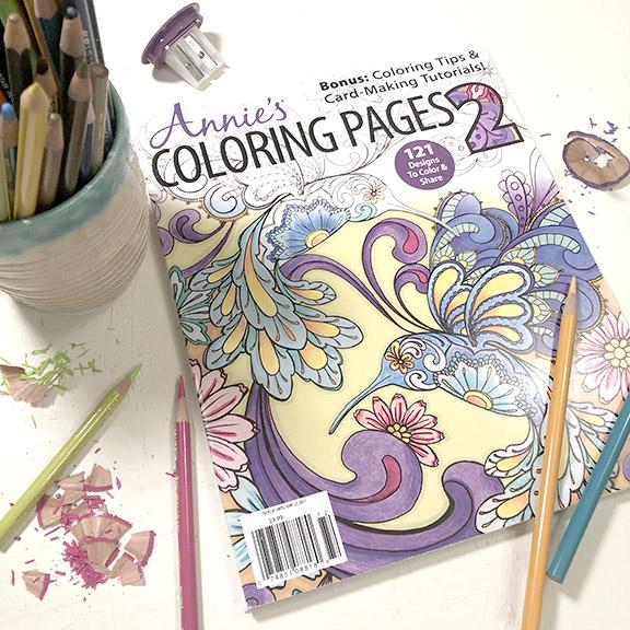 Annies.Coloring.jpg