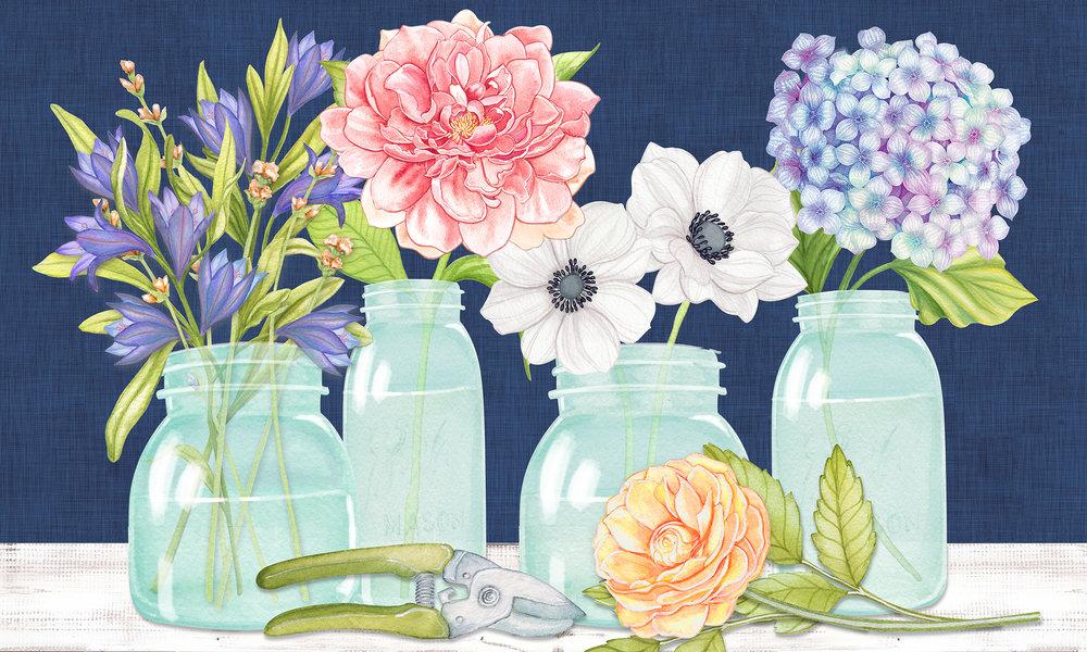 NT-Farmhouse Flowers-Icon4v3.jpg