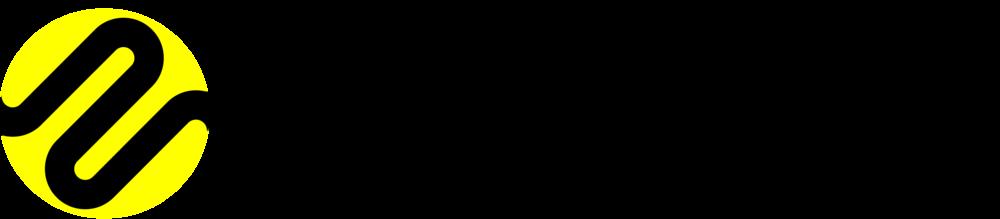 logo b text@2x.png