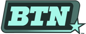 BTN.png