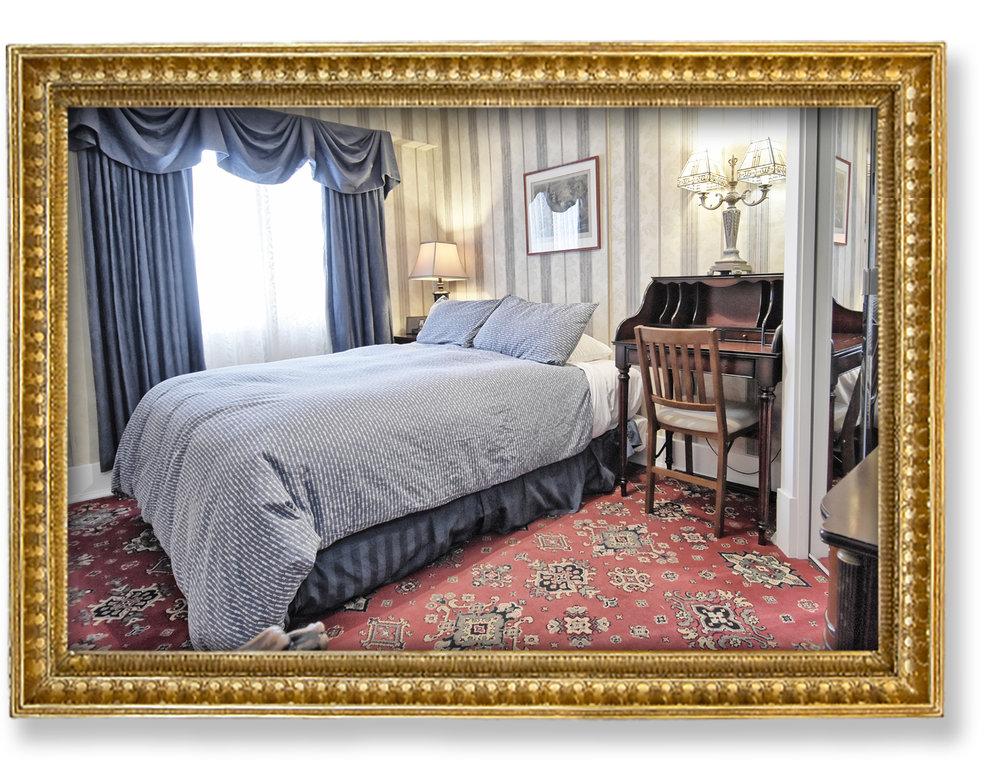 CWGH Grandin Room Frame.jpg