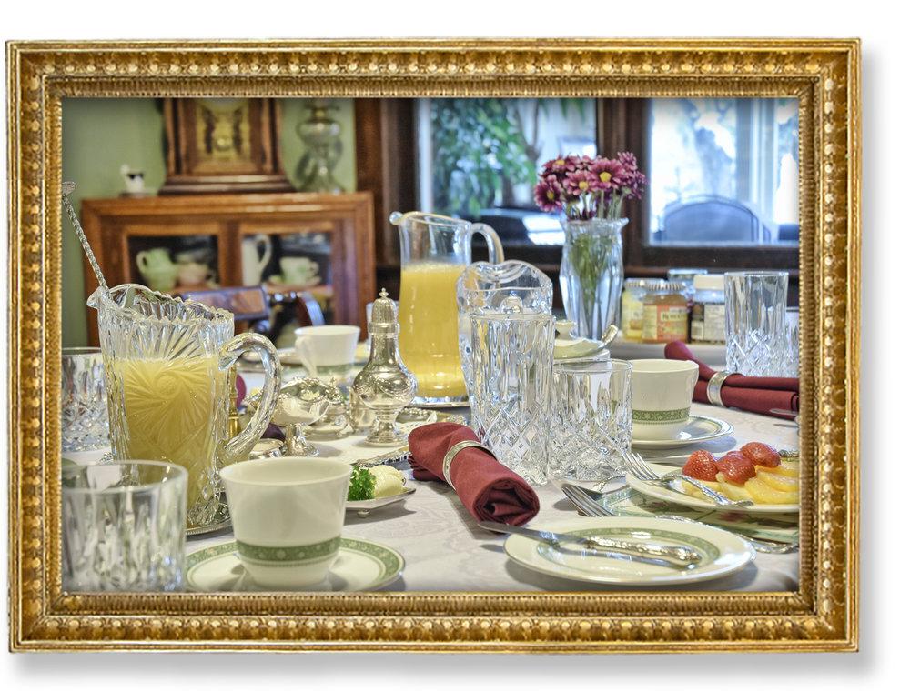 CWGH Breakfast 1 Frame.jpg