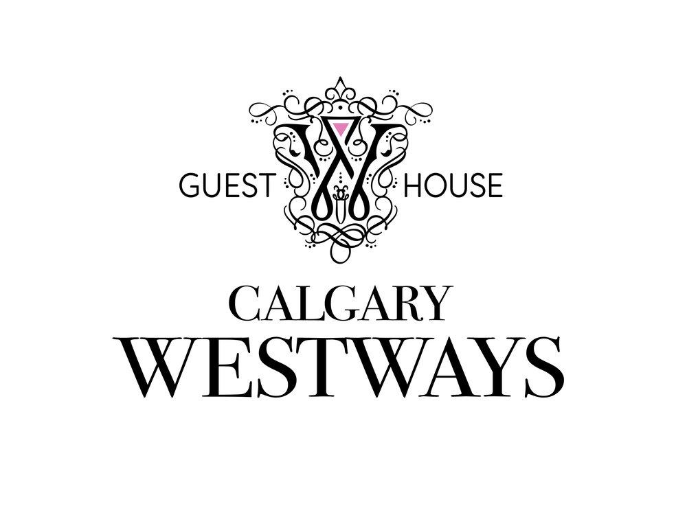 Whoville Calgary Westways Logo.jpg