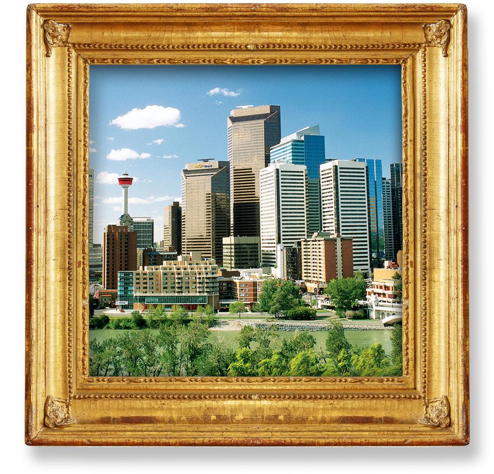 CWGH Calgary Skyline Frame.jpg
