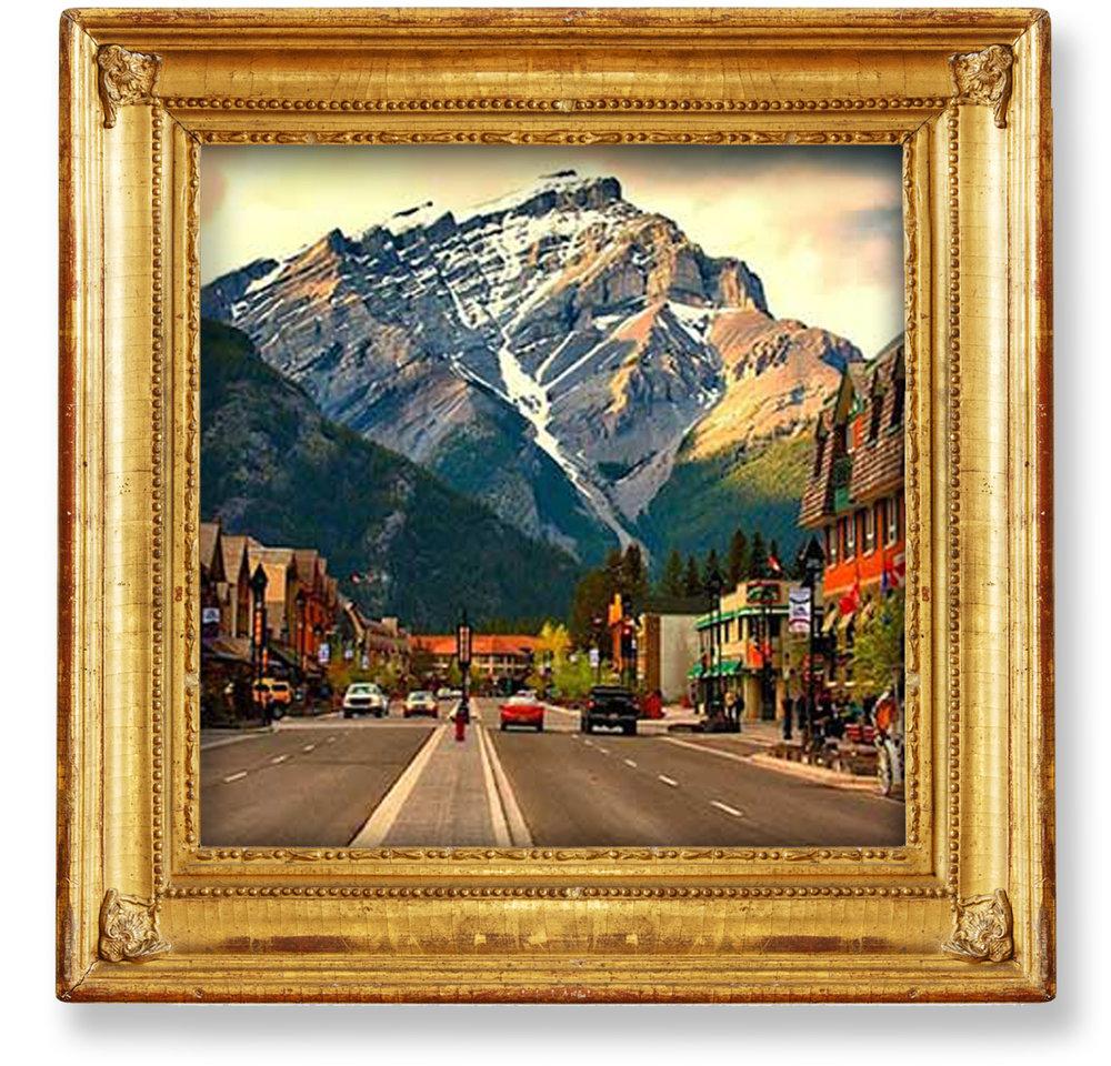 CWGH Banff Frame.jpg