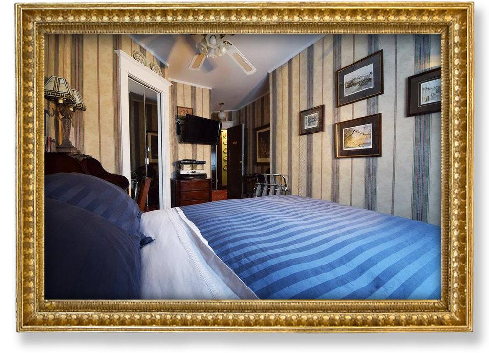 CWGH Grandin Room Frame Slide Show 2.jpg
