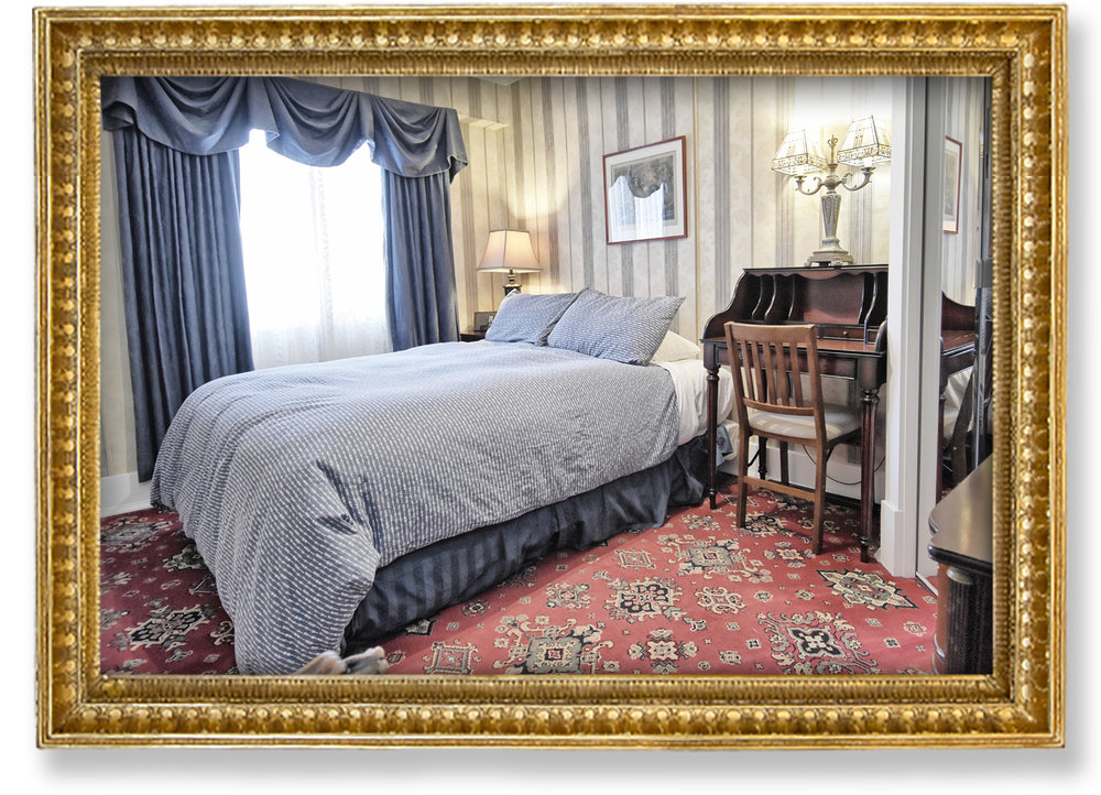 CWGH Grandin Room Frame Slide Show 1.jpg