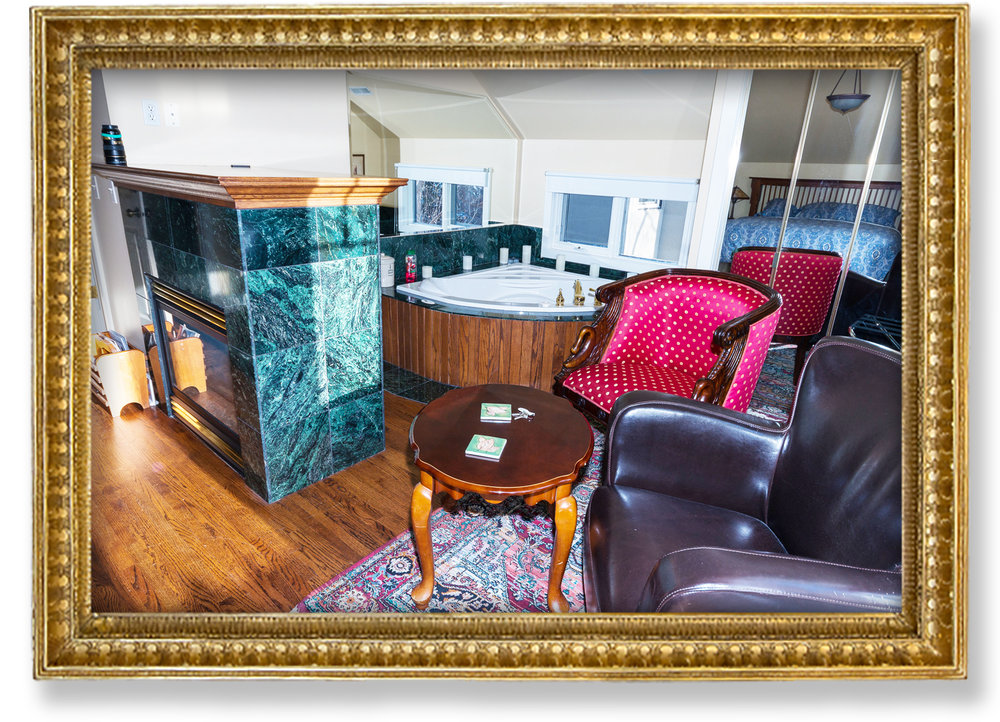 CWGH Scollen Room Frame Slide Show 2.jpg