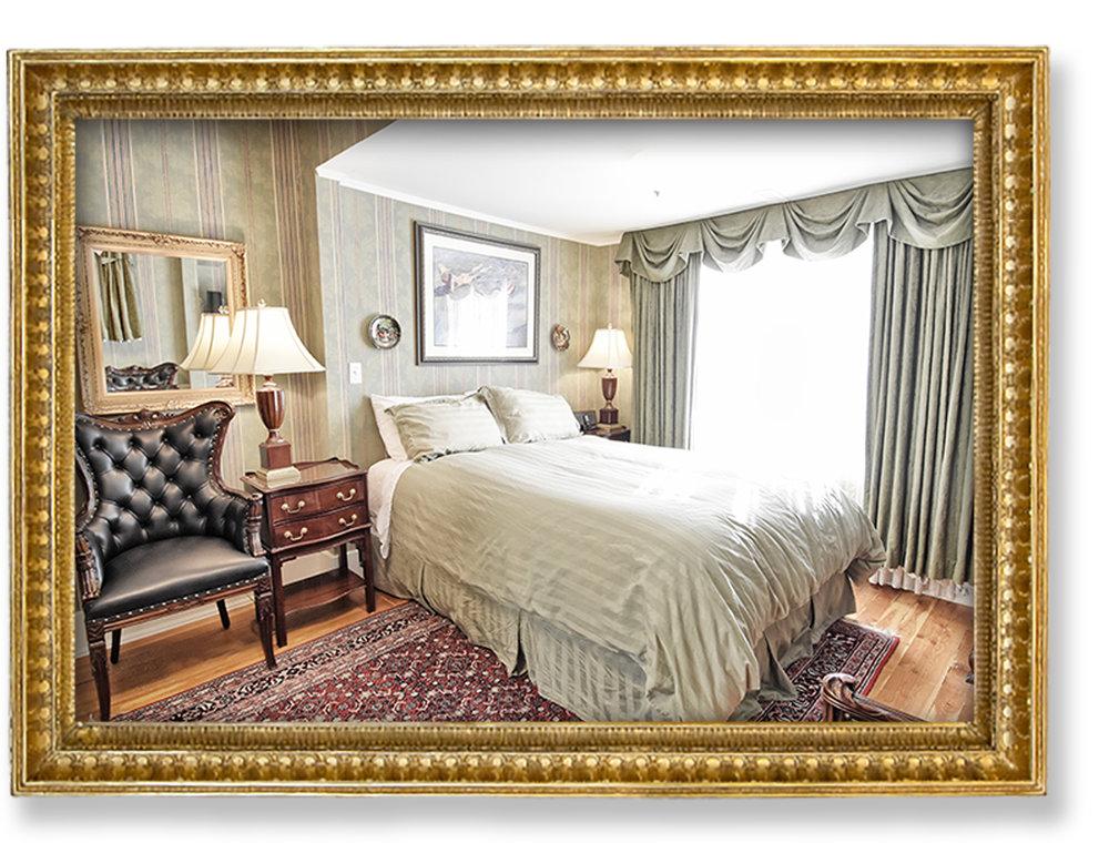 CWGH Hamilton Room Frame.jpg