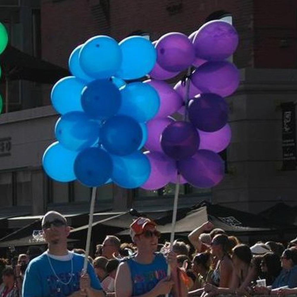 CWGH Pride Parade 7.jpg