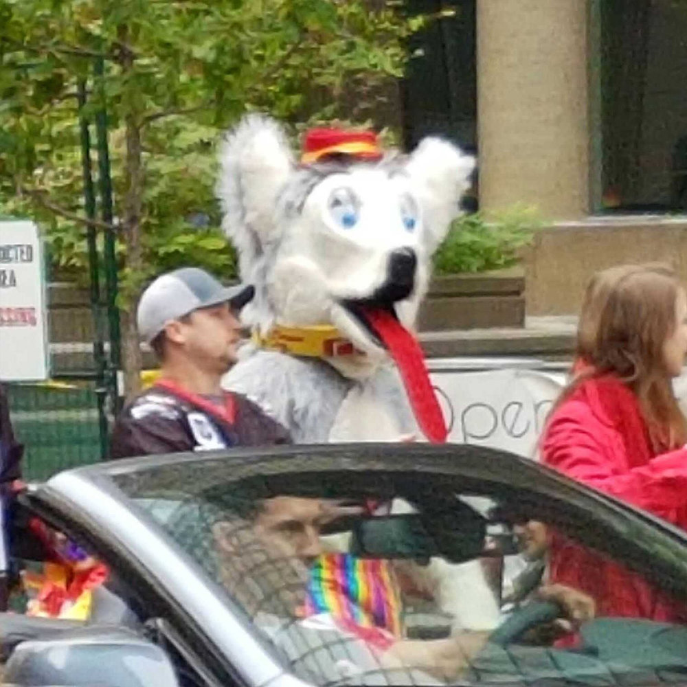 CWGH Pride Parade 6.jpg