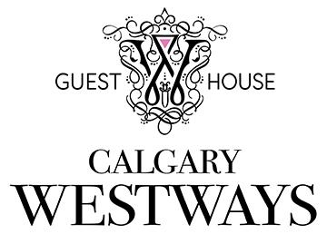 Calgary Westways Logo for Website.jpg