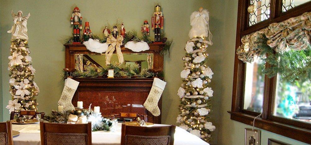 CHRISTMAS DSC_0929.jpg