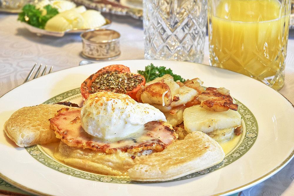 CWGH Breakfast Plate.jpg