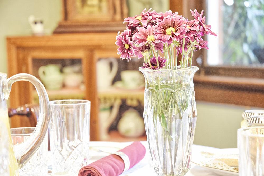 CWGH Bouquet.jpg