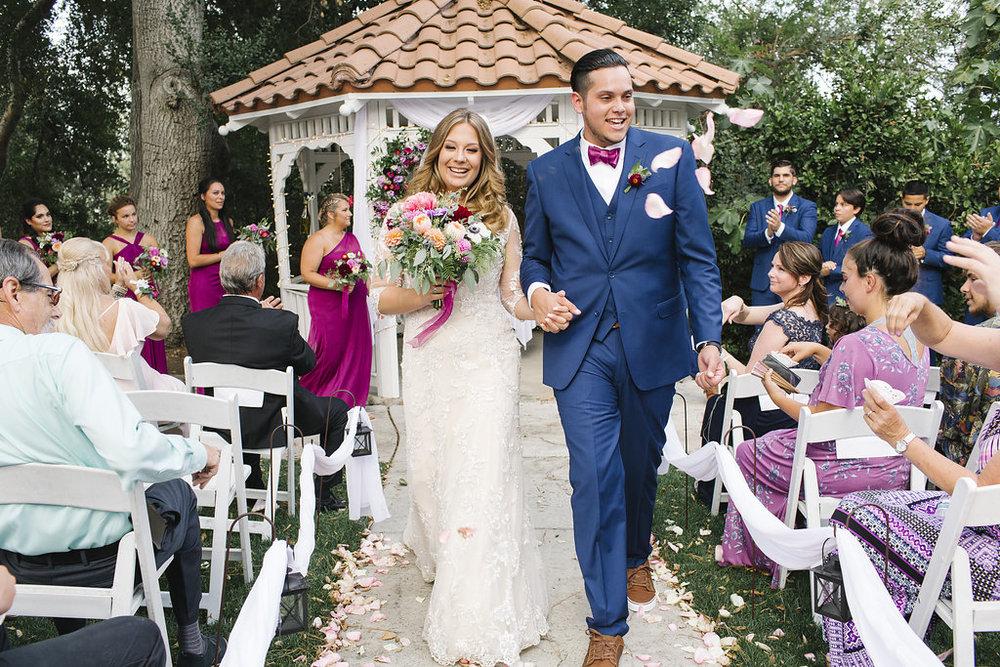 Hidden_Oaks_Wedding_Lindsey_Alex_4032.jpg
