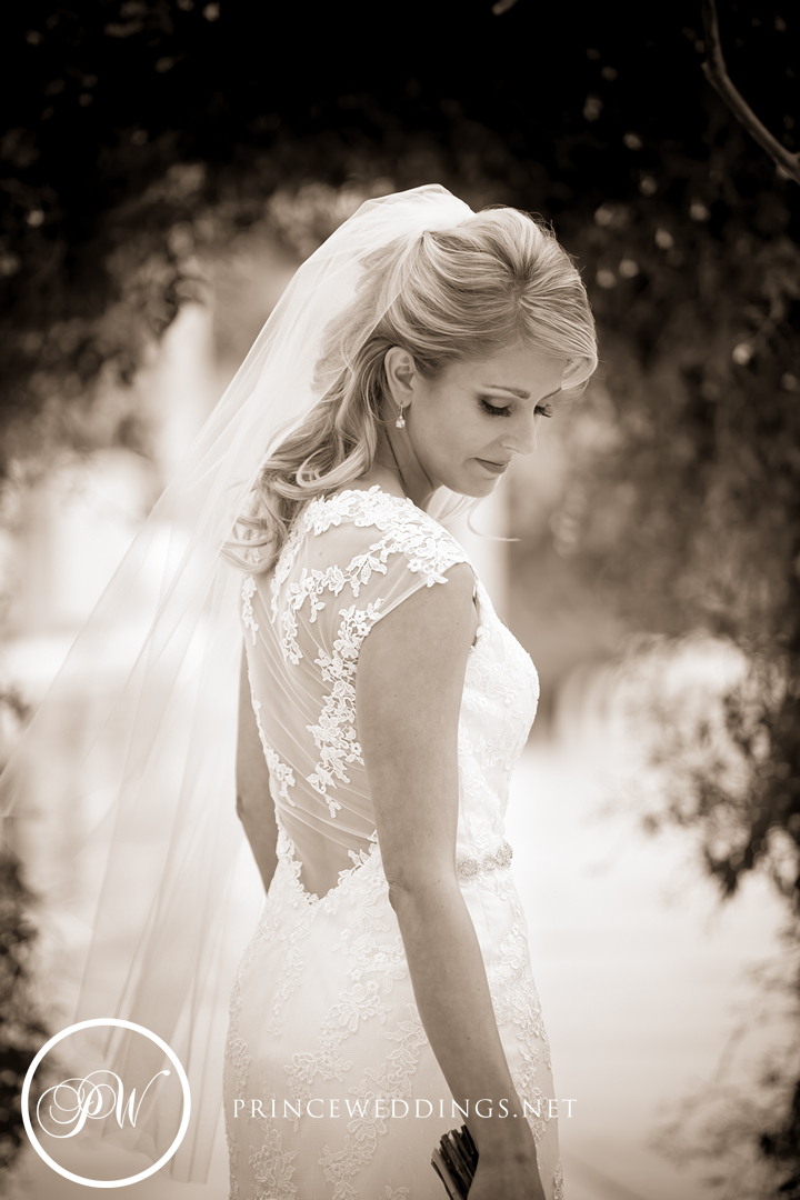 Temecula Wedding Photo13.jpg
