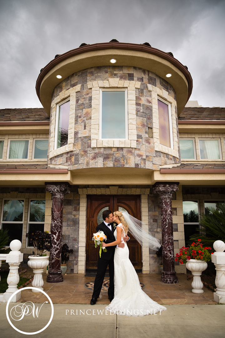 Temecula Wedding Photo24.jpg