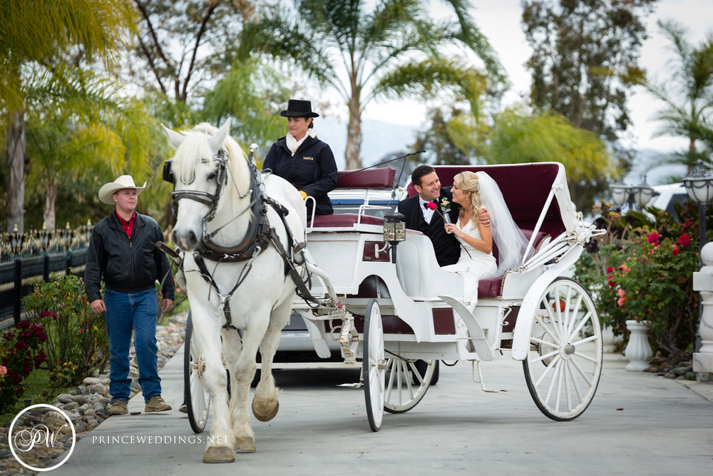 Temecula Wedding Photo22.jpg