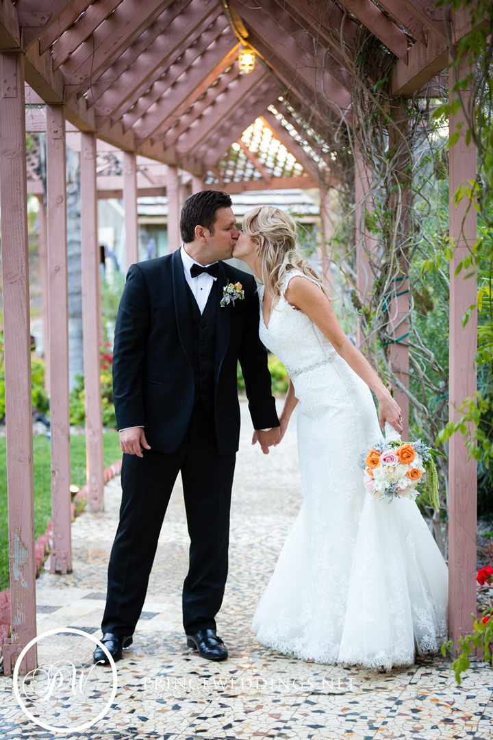 Temecula Wedding Photo42.jpg