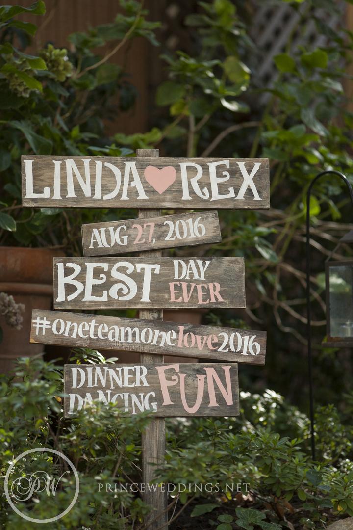 Calamigos Ranch Wedding Photo029.jpg