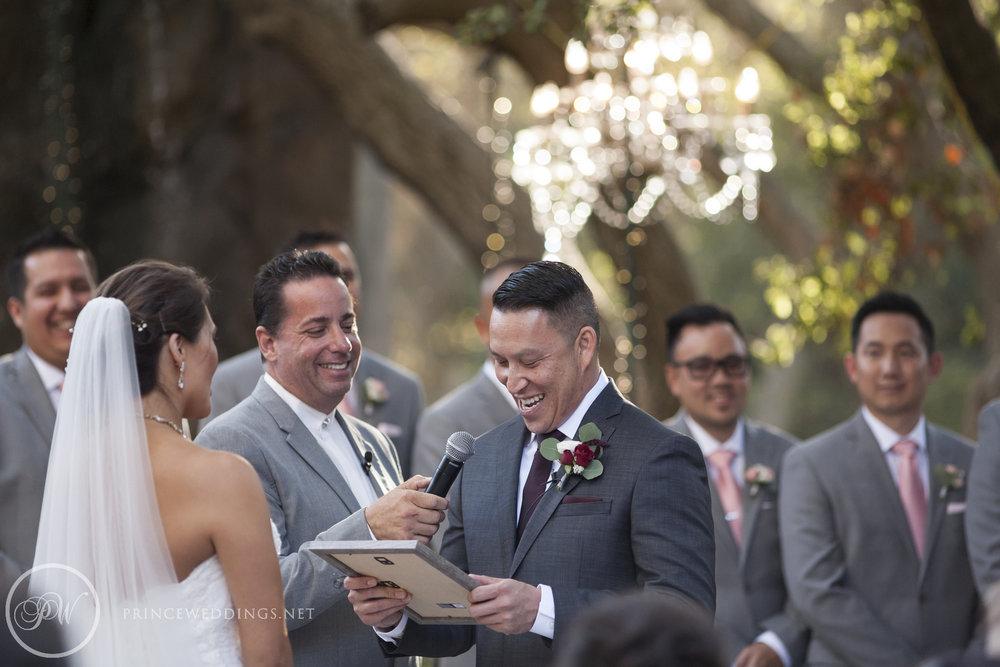 Calamigos Ranch Wedding Photo052.jpg