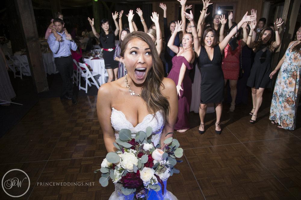 Calamigos Ranch Wedding Photo123.jpg