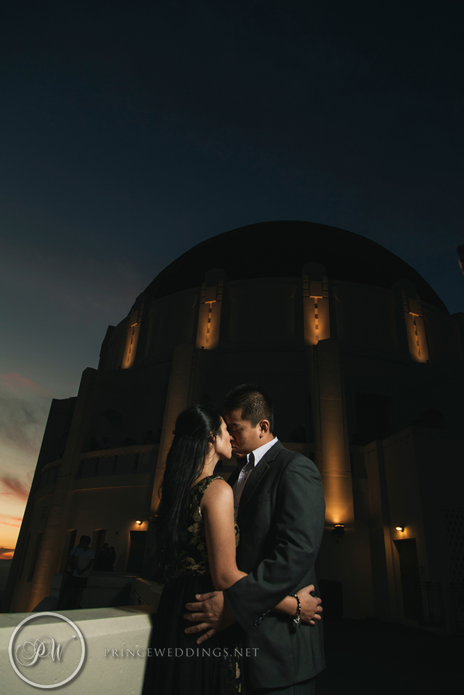 Griffith Observatory Engagement Photos48.jpg