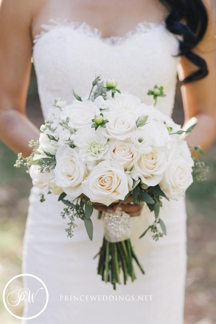 Los Angeles River Center & Gardens Wedding Photos-167.jpg