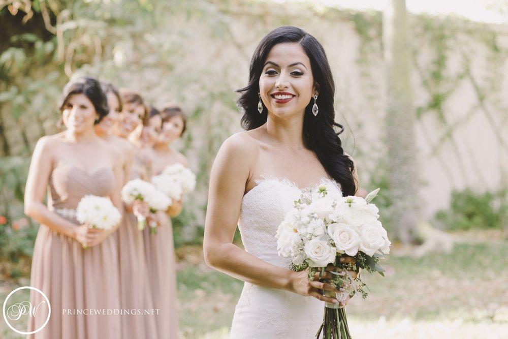 Los Angeles River Center & Gardens Wedding Photos-187.jpg