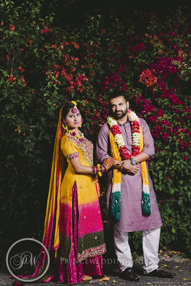 South East Asian Wedding Photography13.jpg