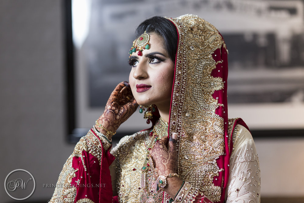South East Asian Wedding Photography31.jpg