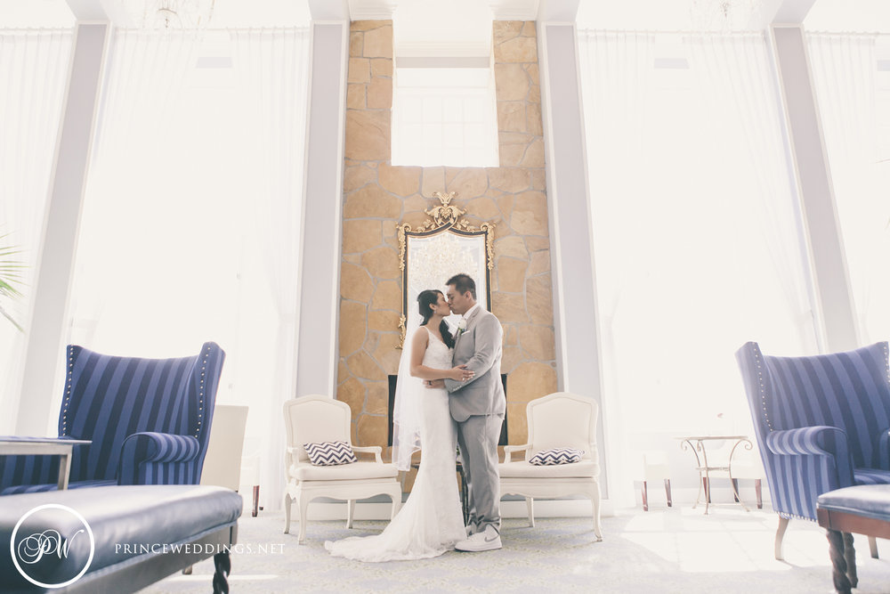 The Portofino Hotel Marina Wedding Photos40.jpg