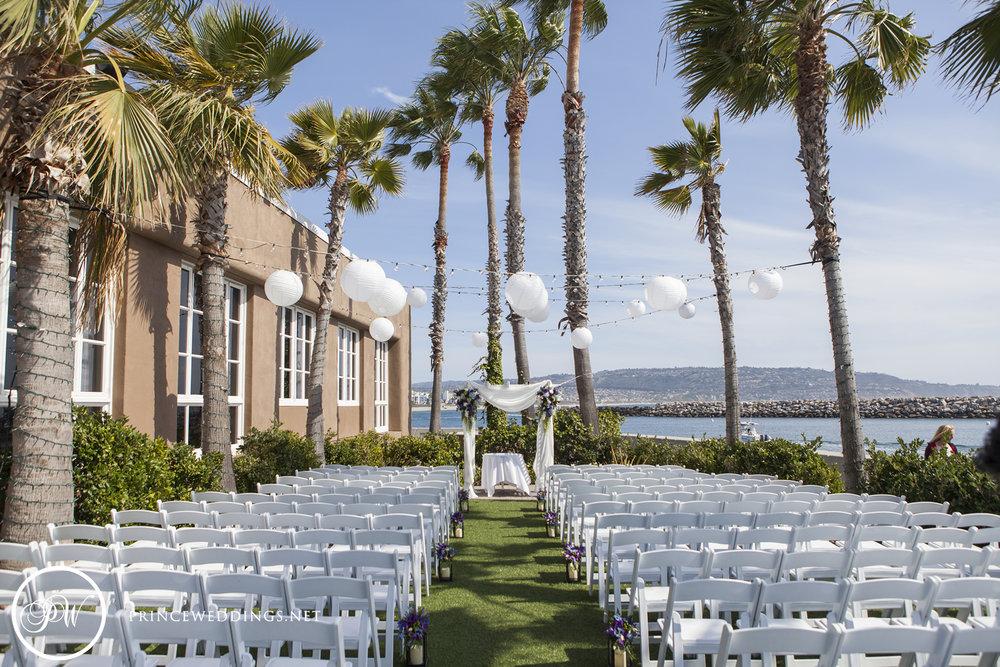 The Portofino Hotel Marina Wedding Photos41.jpg