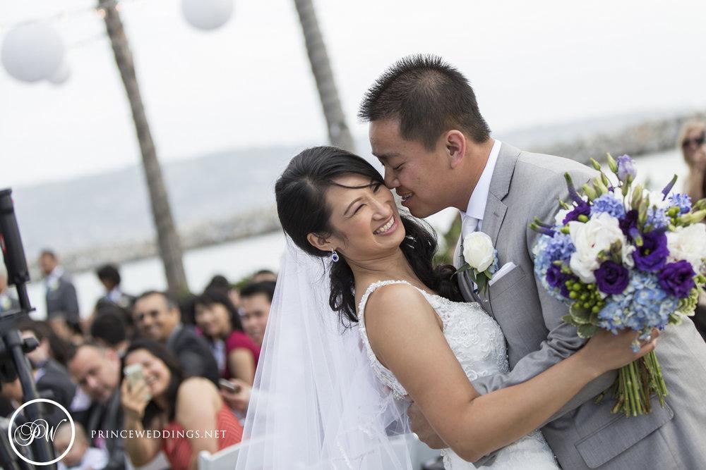 The Portofino Hotel Marina Wedding Photos65.jpg