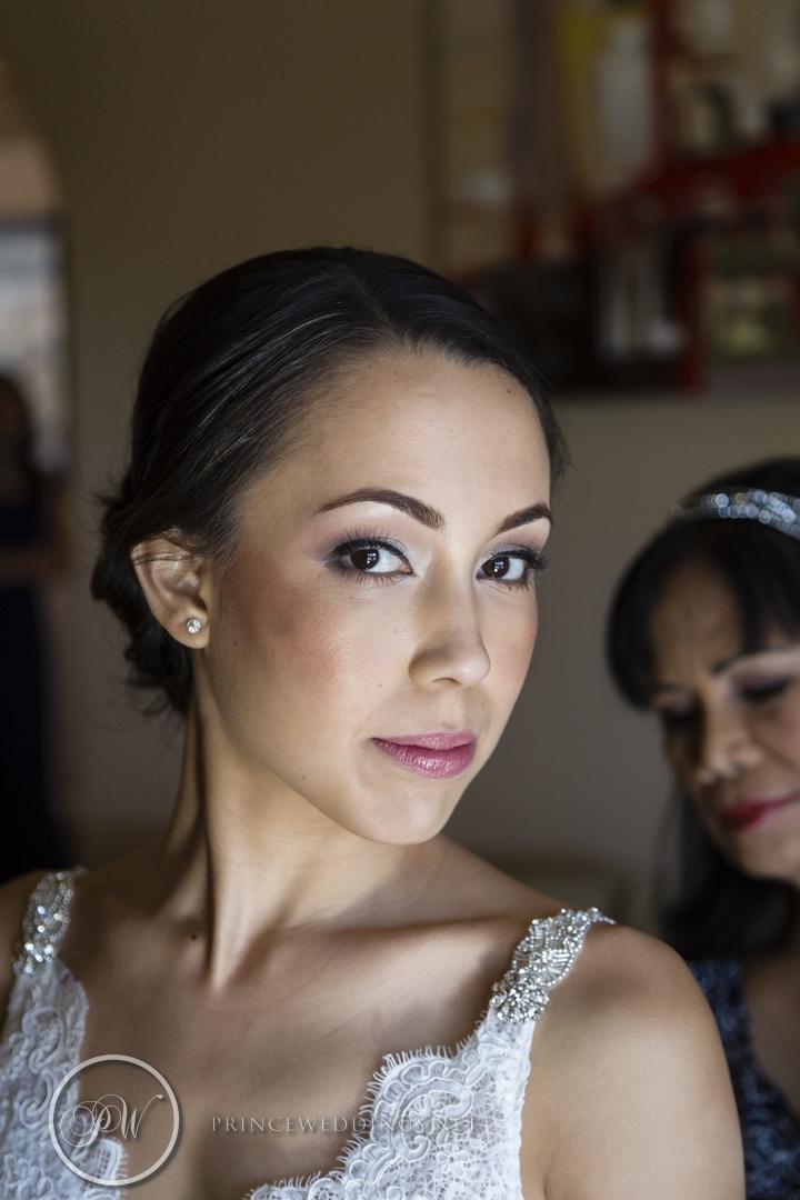 Fallbrook Wedgewood Wedding Photos Roxanne + Ian023.jpg