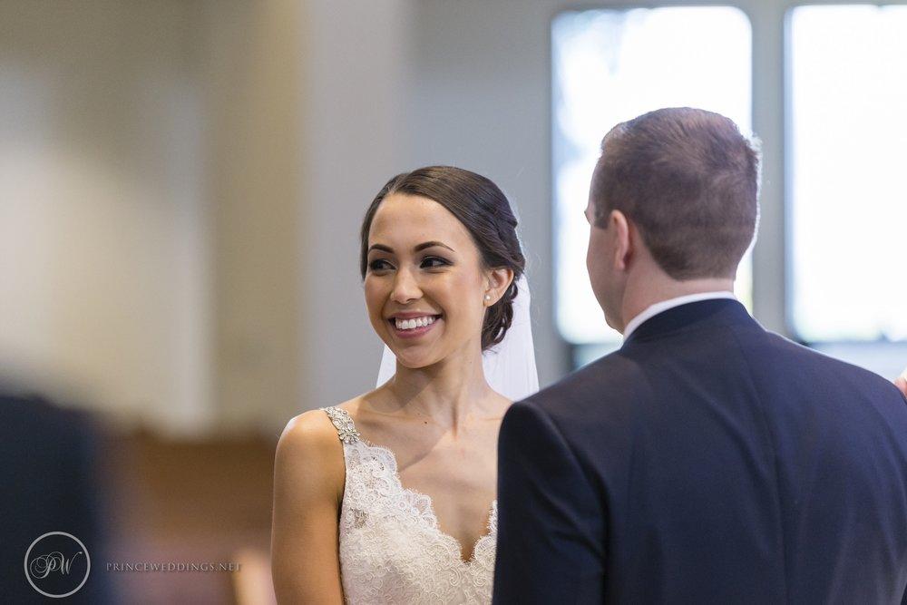 Fallbrook Wedgewood Wedding Photos Roxanne + Ian093.jpg
