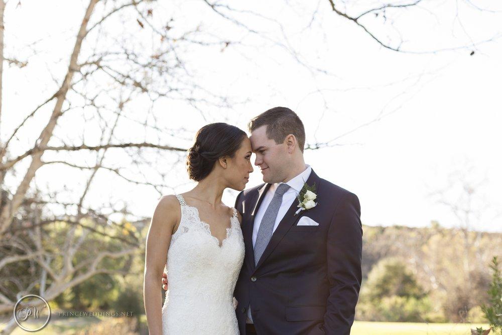 Fallbrook Wedgewood Wedding Photos Roxanne + Ian114.jpg